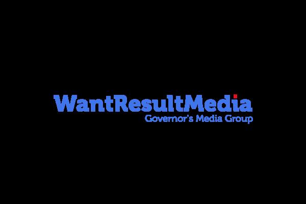 Агентство WantResultMedia